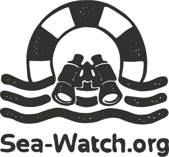 Sea-Watch e.V.  Shop